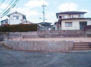 三須売土地