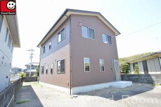 小松島市赤石町一戸建て