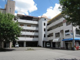 豊川第2ビル