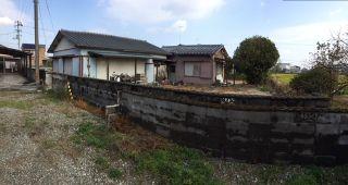小松島市田野町 土地