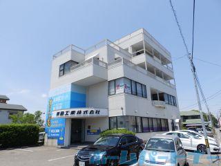 石井町石井店舗・事務所