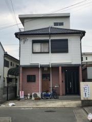 福島 中古住宅