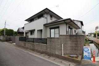 石井町石井字石井 5LDK中古住宅