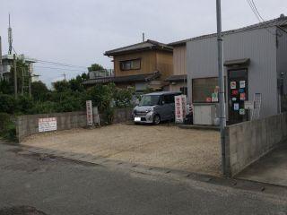 小松島市横須町 店舗・事務所