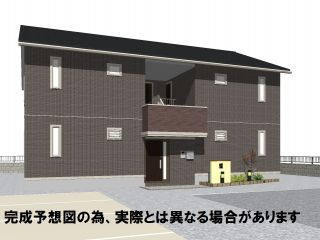 D-room新蔵