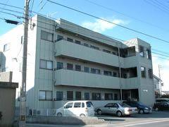 小松島市赤石町14-23 マンション