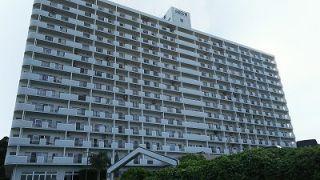 鳴門リゾートマンションふるさと君内ノ海編 302号室