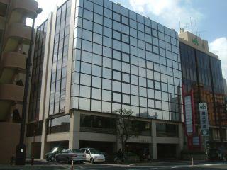 中村第一ビル 7階