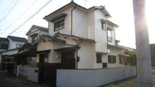 元山町:リフォーム住宅