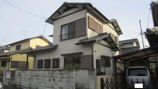 丸亀市飯山町東坂元:戸建て住宅