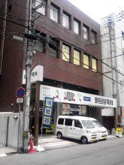 NODA-YAビル