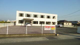 川崎事務所