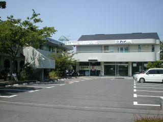 高松市屋島西町 店舗