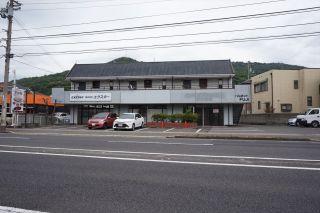 高松市鶴市町 事務所