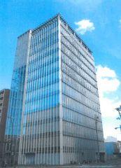 高松市藤塚町 事務所