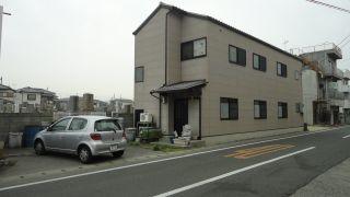 高松市屋島西町 店舗・事務所