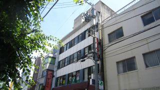 江郷第一ビル