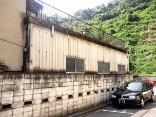 片山西宝町倉庫3号