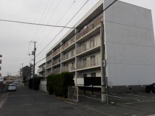 第二コーポ浅田