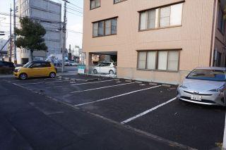 高松市観光通 事務所