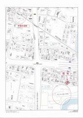木太町1536-9売土地