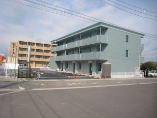 高松市伏石町 事務所