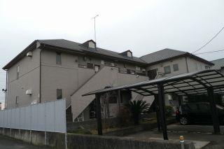 高松市伏石町2053-14 アパート