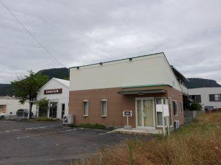 屋島西町売店舗事務所