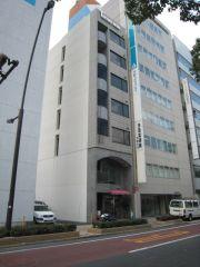 高松市中野町 店舗・事務所