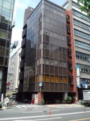 池田歯科ビル 3階