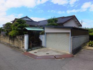 41065 堀江町