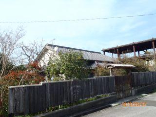 長浜売土地-210038