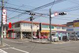倉敷市中島 店舗