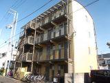 徳島市庄町5 マンション