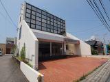 徳島市昭和町6-11-2 店舗・事務所