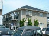 徳島県徳島市南沖洲の賃貸アパート(OL004506)
