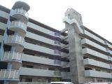 徳島県徳島市南末広町の賃貸マンション(PB011406)