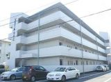 徳島県徳島市末広の賃貸マンション(PB023606)