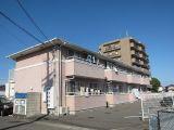 徳島市北田宮3-5-22 アパート