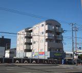 徳島市吉野本町6-1 店舗・事務所