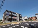 徳島市福島1-8-80 マンション