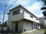 徳島市川内町(鶴島)269-5 一戸建て