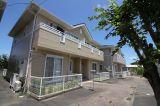 名西郡石井町藍畑(高畑) タウンハウス