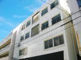 徳島市幸町 店舗・事務所