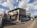 徳島市名東町3-406 アパート