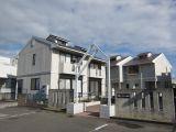 徳島市福島1-7-13 タウンハウス