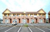 徳島市川内町(平石夷野)150 アパート