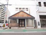 徳島市東船場町2-31 店舗・事務所