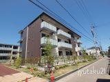 徳島市西新浜町1-2-20 アパート