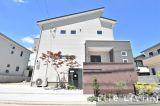 徳島市名東町2丁目38-14 一戸建て